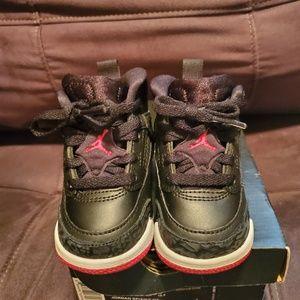 Nike Jordan Spizike GT
